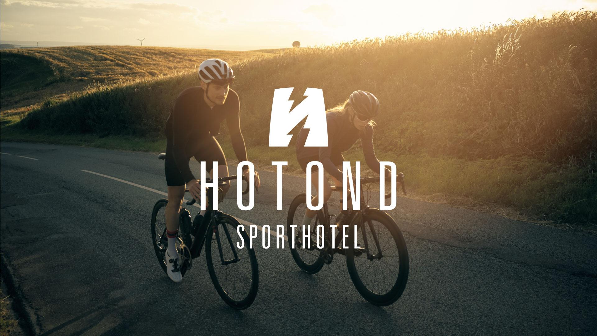 hotond-slider-01