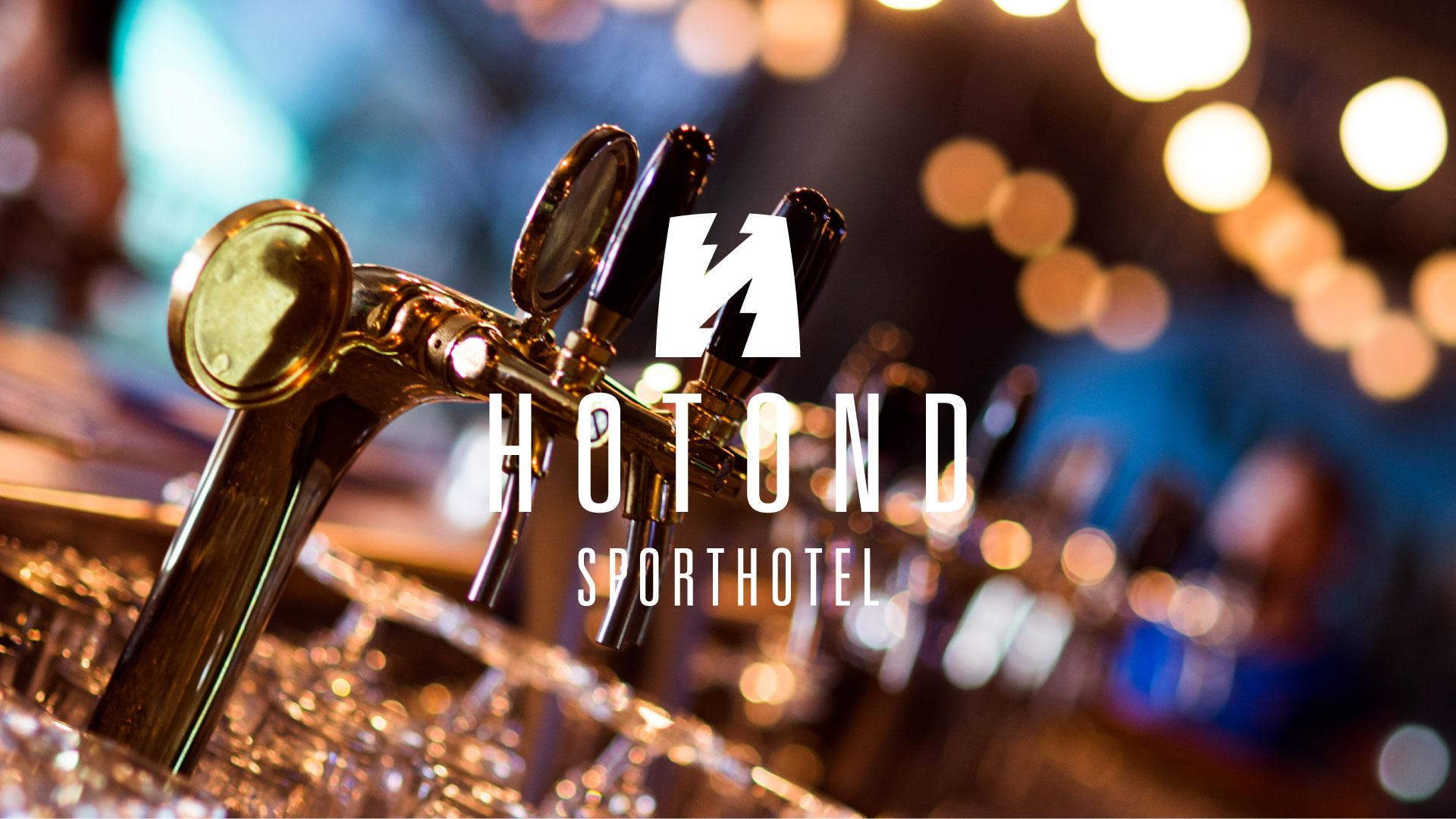 hotond-slider-02