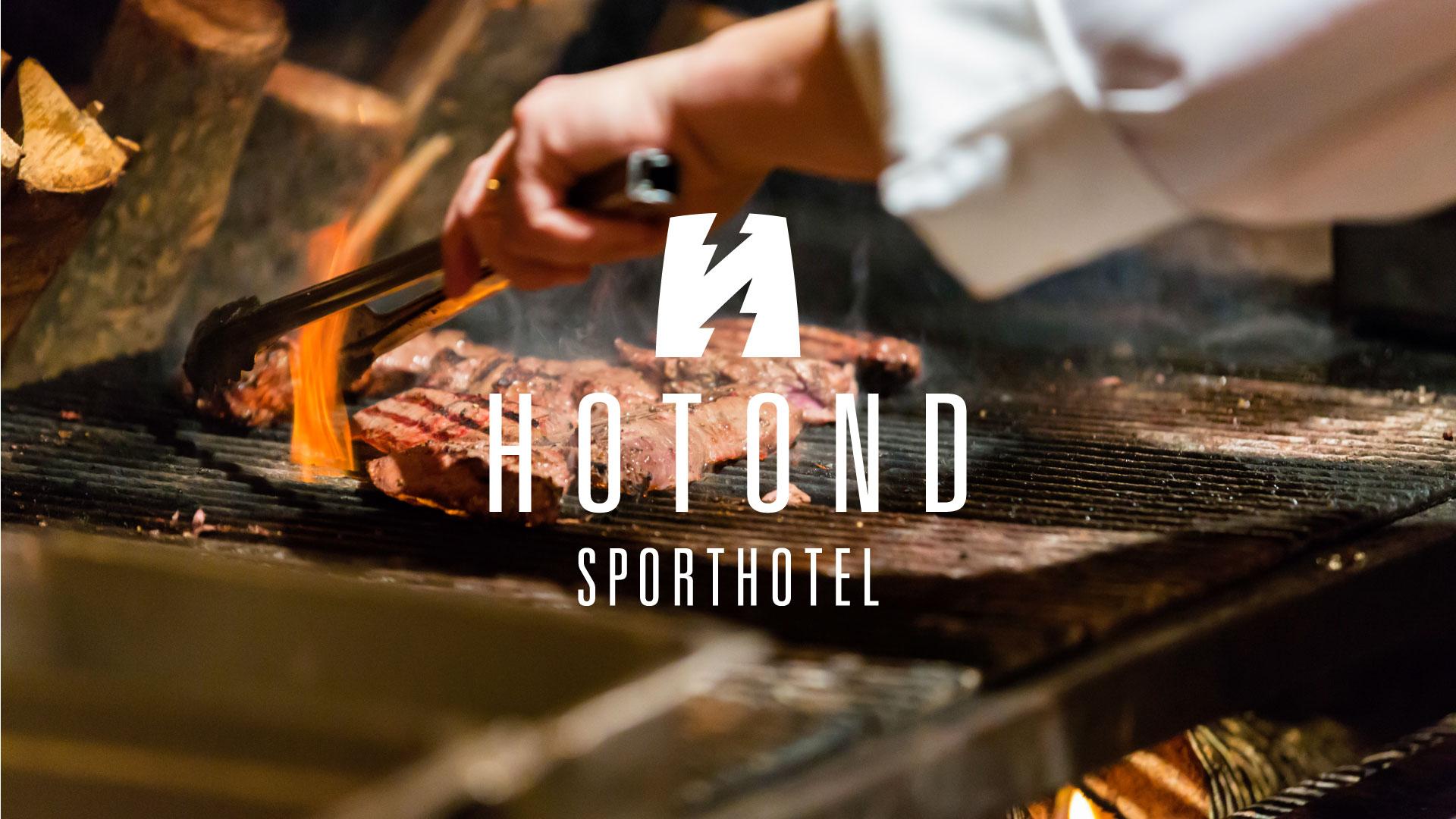 hotond-slider-03